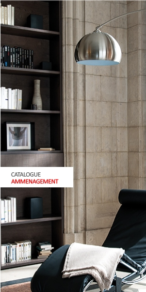 Catalogue Schmidt Amenagement